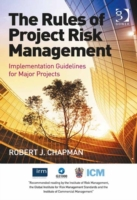 Rules of Project Risk Management