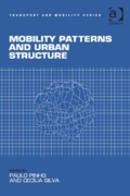 Mobility Patterns and Urban Structure