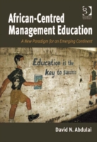 African-Centred Management Education