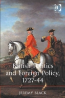 British Politics and Foreign Policy, 172