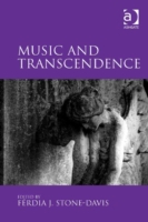 Music and Transcendence