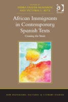 African Immigrants in Contemporary Spani