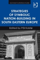 Strategies of Symbolic Nation-building i