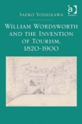 William Wordsworth and the Invention of