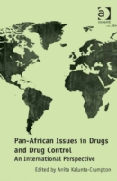 Pan-African Issues in Drugs and Drug Con