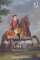 British Politics and Foreign Policy, 174