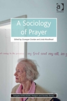Sociology of Prayer