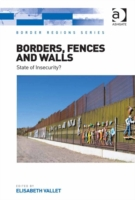 Borders, Fences and Walls