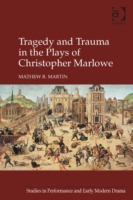 Tragedy and Trauma in the Plays of Chris