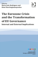 Eurozone Crisis and the Transformation o