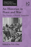 Historian in Peace and War
