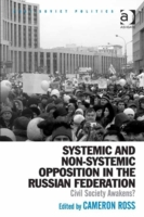 Systemic and Non-Systemic Opposition in
