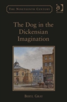 Dog in the Dickensian Imagination