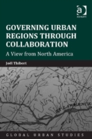 Governing Urban Regions Through Collabor