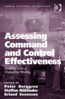 Assessing Command and Control Effectiven