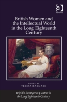 British Women and the Intellectual World