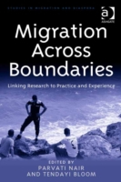 Migration Across Boundaries