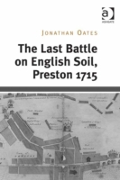 Last Battle on English Soil, Preston 171