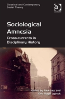 Sociological Amnesia