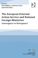 European External Action Service and Nat