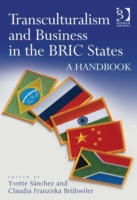 Transculturalism and Business in the BRI