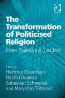 Transformation of Politicised Religion