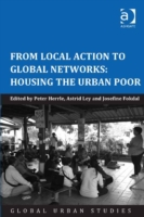 From Local Action to Global Networks: Ho
