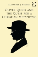 Oliver Quick and the Quest for a Christi