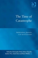 Time of Catastrophe