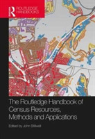 The Routledge Handbook of Census Resourc