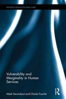 Vulnerability and Marginality in Human S
