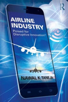 Airline Industry