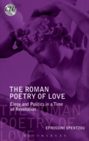 Roman Poetry of Love