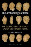Archaeology of Race
