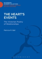 Heart's Events