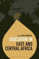 Education in East and Central Africa
