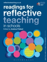 Readings for Reflective Teaching in Scho