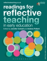 Readings for Reflective Teaching in Earl