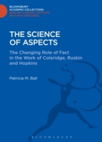 Science of Aspects