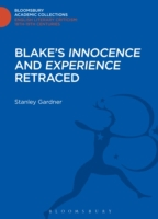 Blake's 'Innocence' and 'Experience' Ret