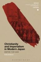 Christianity and Imperialism in Modern J