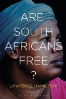 Are South Africans Free?