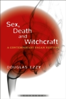 Sex, Death and Witchcraft