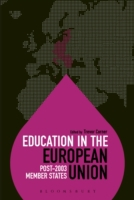 Education in the European Union: Post-20