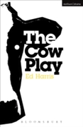 Cow Play