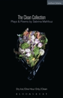 Clean Collection: Plays and Poems
