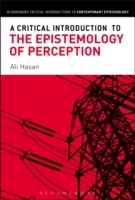 Critical Introduction to the Epistemolog