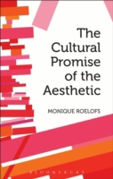 Cultural Promise of the Aesthetic