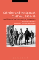 Gibraltar and the Spanish Civil War, 193