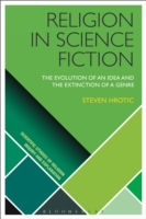 Religion in Science Fiction